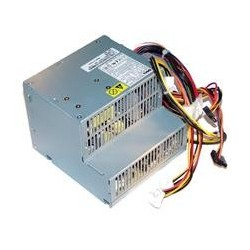 Dell Optiplex 320 330 740...