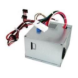 DELL PowerEdge T100 T105 MT...
