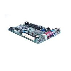 Dell Optiplex 980 SFF Intel...